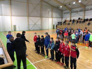 bohunice-27-2-2018-vyber-mefs